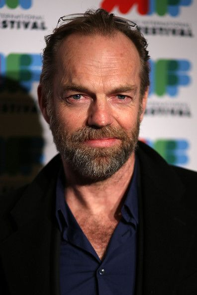 hugo weaving movies