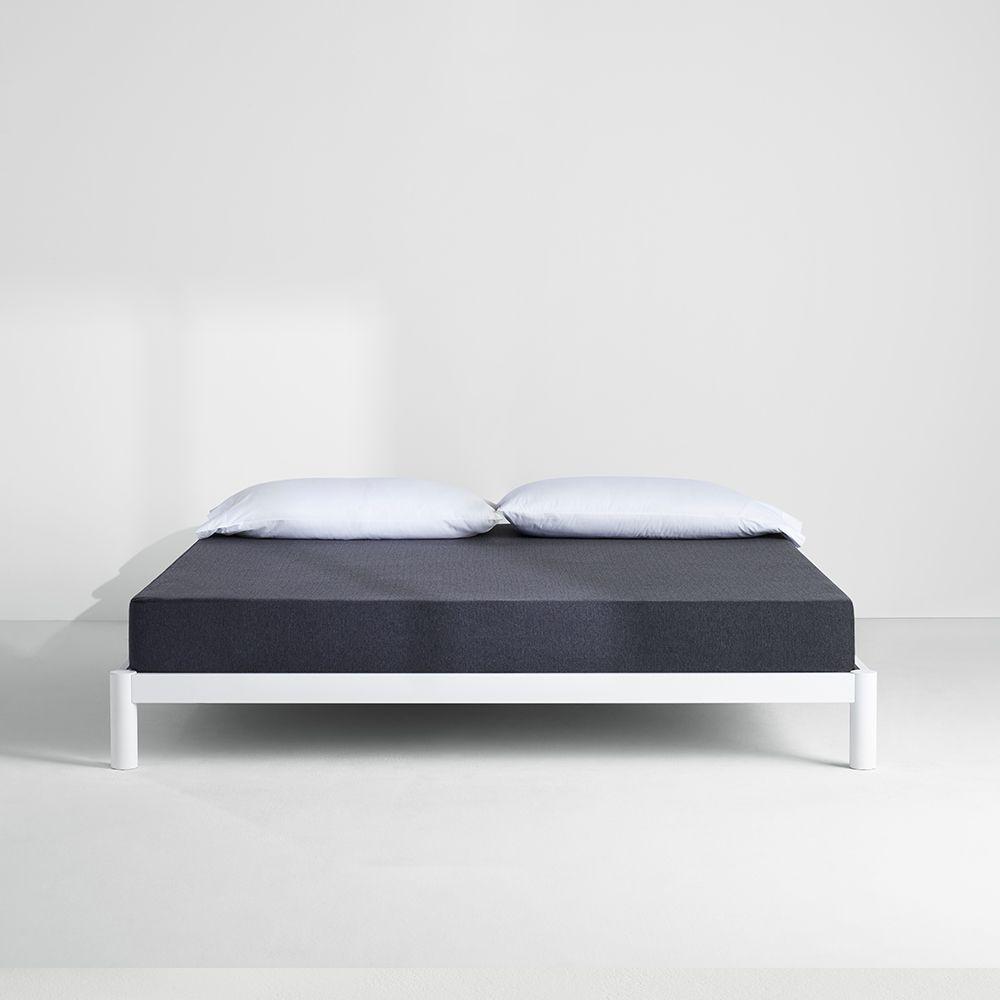 The Essential Mattress Casper Bed Best Mattress