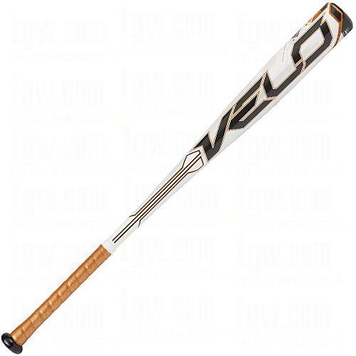 Rawlings 2014 Velo Comp BBCOR Baseball Bats #Rawlings #2014 #Velo #Baseball #Bats #BaseballSavings.com