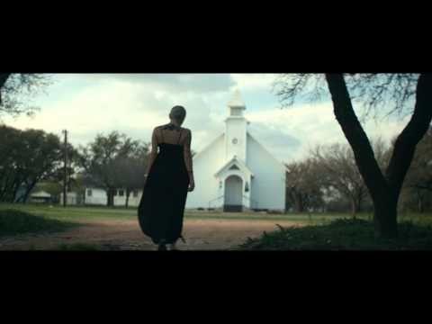 Keane - Silenced By The Night   Músicas que amo!   Musica