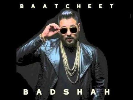 Baat Cheet