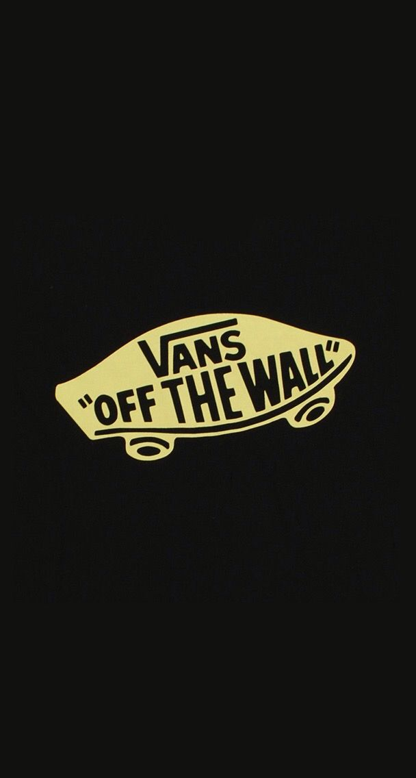 Pin By Daniel Tovar On Vans Wallpaper Iphone Wallpaper Vans Hypebeast Wallpaper Hype Wallpaper