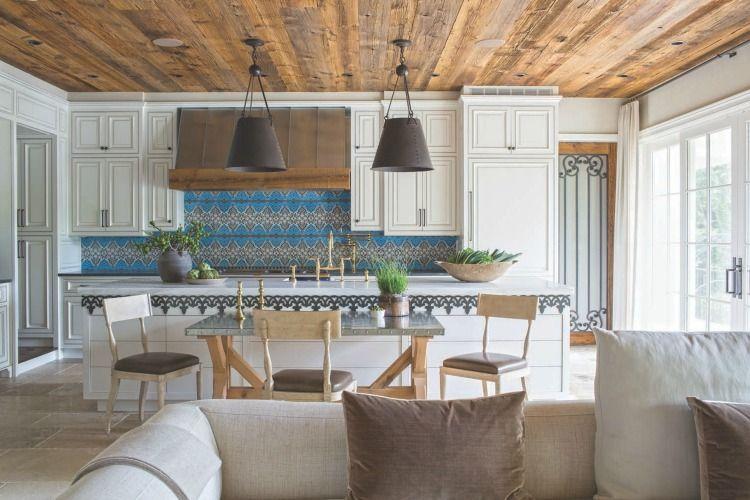 In Good Taste Amy Aidinis Hirsch Interior Design Interior Design Kitchen Kitchen Interior Interior Design