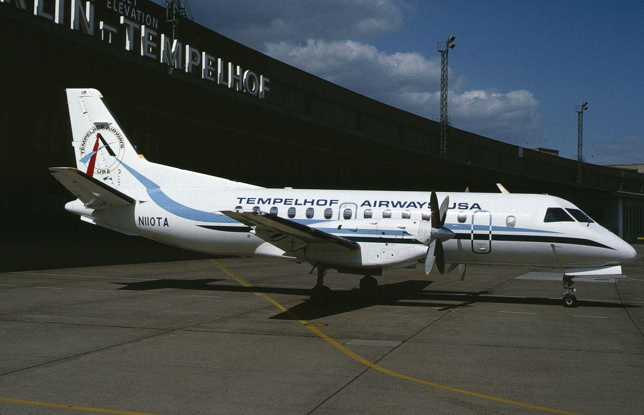 Über Google auf airlines-airliners.de gefunden