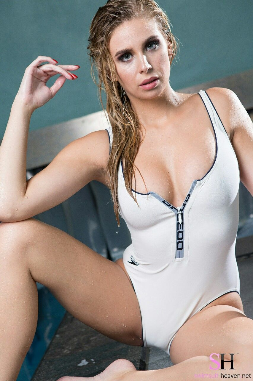 Hot sexy erotic nudes
