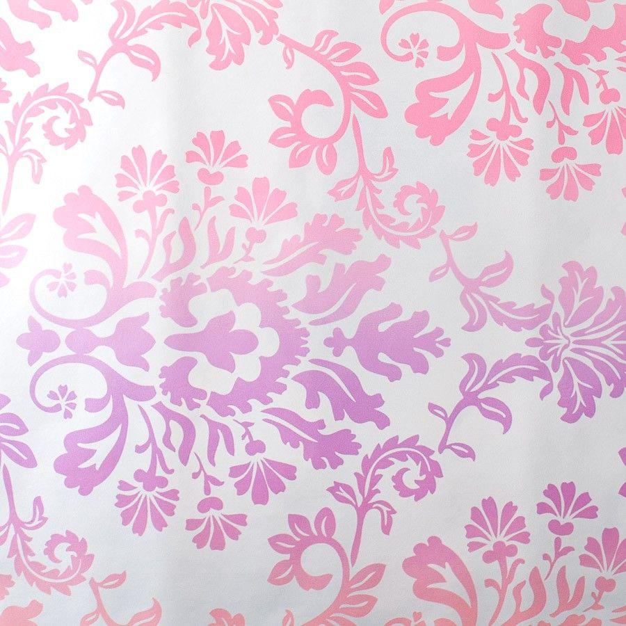 Wedding Gift Paper: Wedding Brocade Roll Wrap