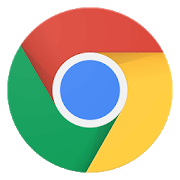 google chrome Apk Download the latest version for android | best