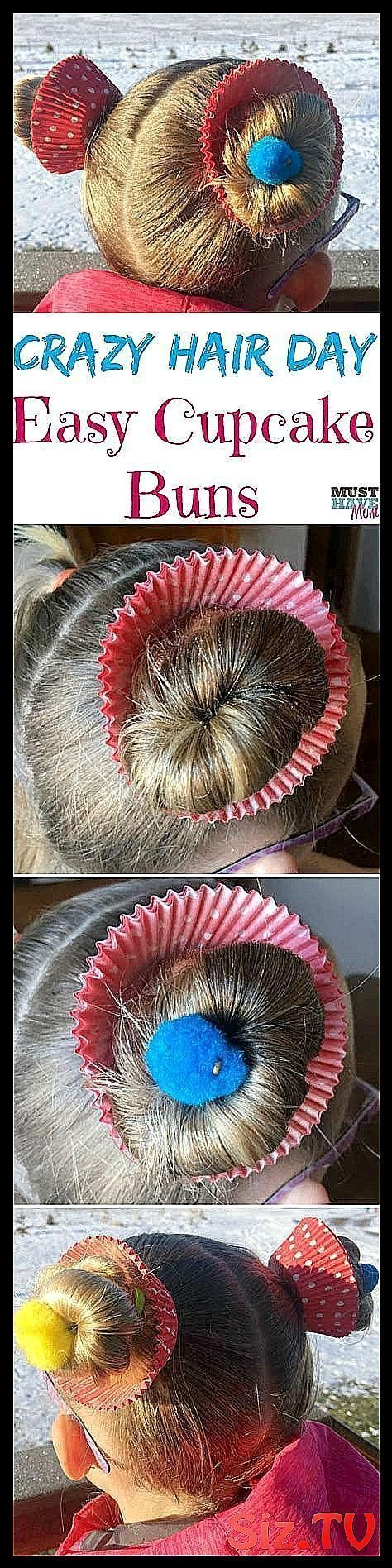 The 25 Best Ideas of Crazy Hair Days on Pinterest Hair D ...- The 25 Best Ideas of Crazy Hair Days on Pinterest Hair Day We have compiled our favorite... - #compiled #crazy #ideas #pinterest - #New #crazyhatdayideas The 25 Best Ideas of Crazy Hair Days on Pinterest Hair D ...- The 25 Best Ideas of Crazy Hair Days on Pinterest Hair Day We have compiled our favorite... - #compiled #crazy #ideas #pinterest - #New #crazyhatdayideas