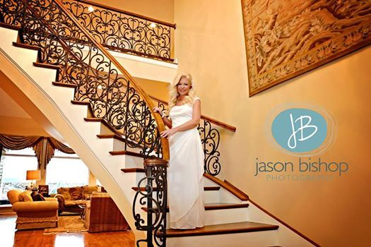 What a beautiful bride. Sneak peek from your special day. © Jason Bishop Photography *Please do not remove or edit copyright on picture. You can share but copyright must remain visible at all times* www.jasonbishopphotography.com