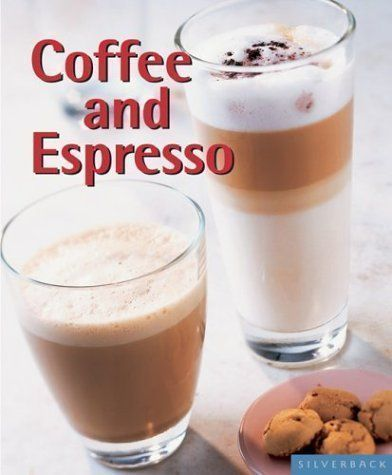Coffee and Espresso: Make Your Favorite Drinks at Home (Quick & Easy) #espressoathome Coffee and Espresso: Make Your Favorite Drinks at Home (Quick & Easy) ~ Coffee & Tea Books ~ All for COFFEE, TEA & ESPRESSO - the best place to buy coffee online! #espressoathome Coffee and Espresso: Make Your Favorite Drinks at Home (Quick & Easy) #espressoathome Coffee and Espresso: Make Your Favorite Drinks at Home (Quick & Easy) ~ Coffee & Tea Books ~ All for COFFEE, TEA & ESPRESSO - the best place to buy c #espressoathome