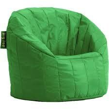 Brilliant Big Joe Lumin Chair Green List Price 89 00 Price 17 60 Cjindustries Chair Design For Home Cjindustriesco