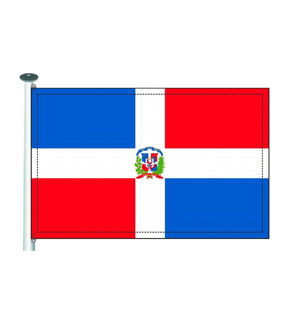 Bandera Dominicana Imagenes Yahoo Image Search Results In 2021 Country Flags Image Flag