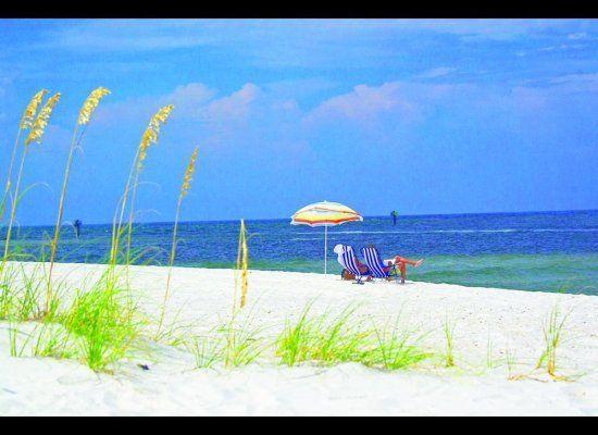 Orange Beach Alabama Nine Mile Has Everything You Need Lots Of