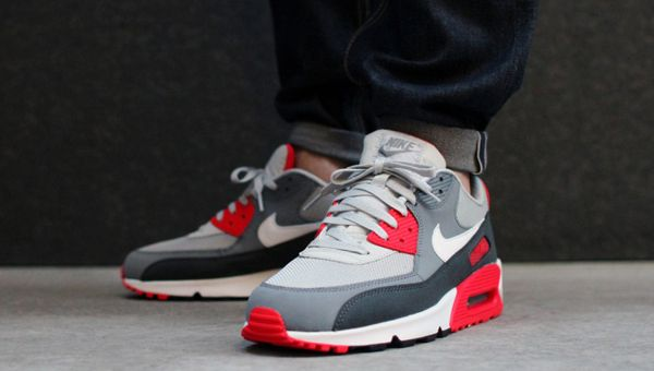 black nike air max 90 essential white \/cool backgrounds for girls