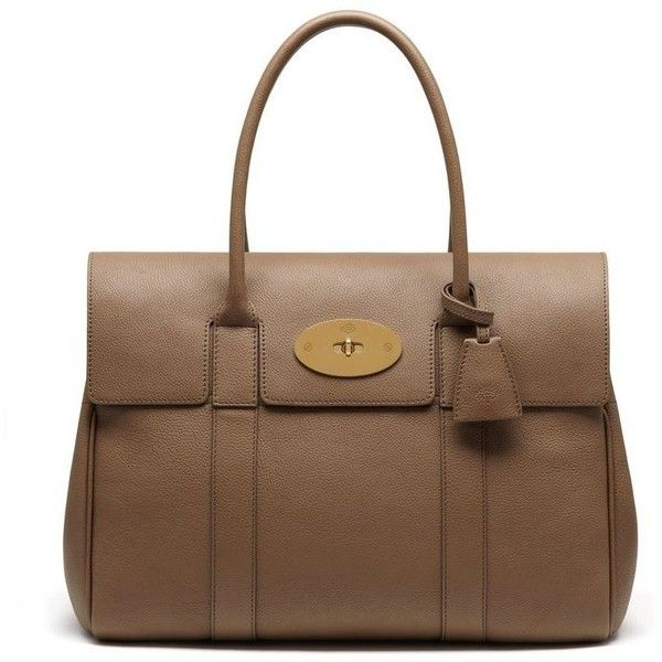 Bag · Mulberry Bayswater ... 7a659eba8a323