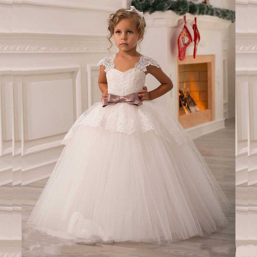 Cheap dress opera, Buy Quality dress blouse directly from China ...