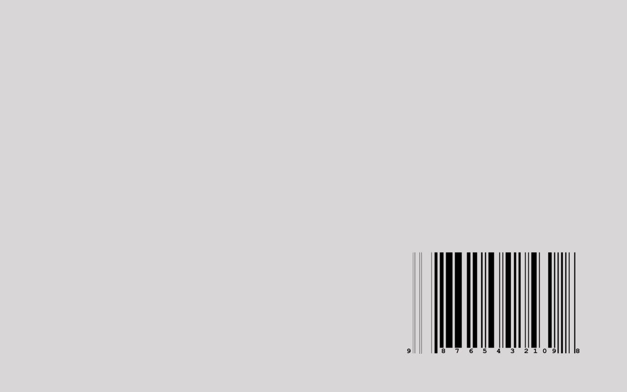 Pin by haleigh on minimalistaesthetic Minimalist