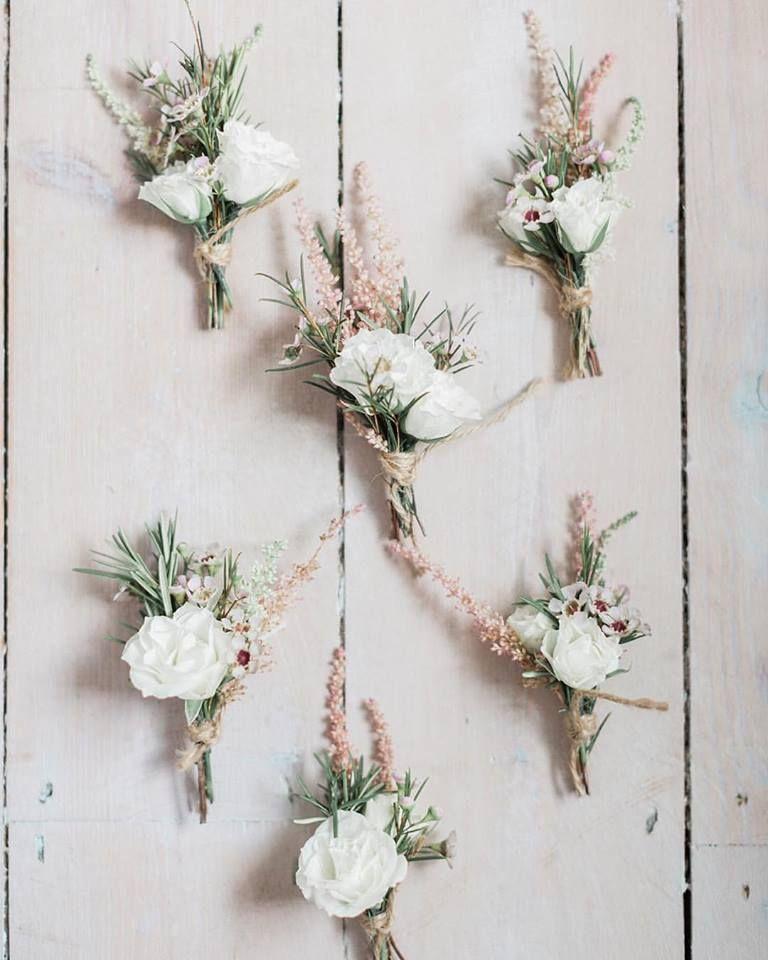 Wedding Florist Newcastle Upon Tyne Weddingflorals Fineartwedding Wedding Florist Floral Arrangements Wedding Flowers