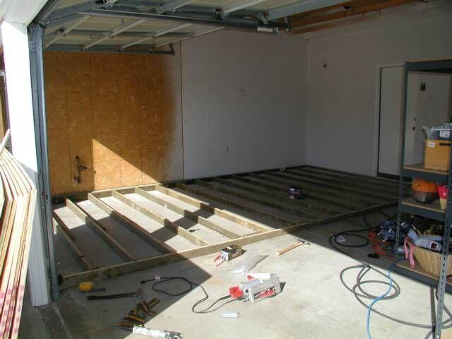 Temecula Garage Conversion Garage Conversions Temecula Garage Bedroom Conversion Garage Guest House Garage Conversion