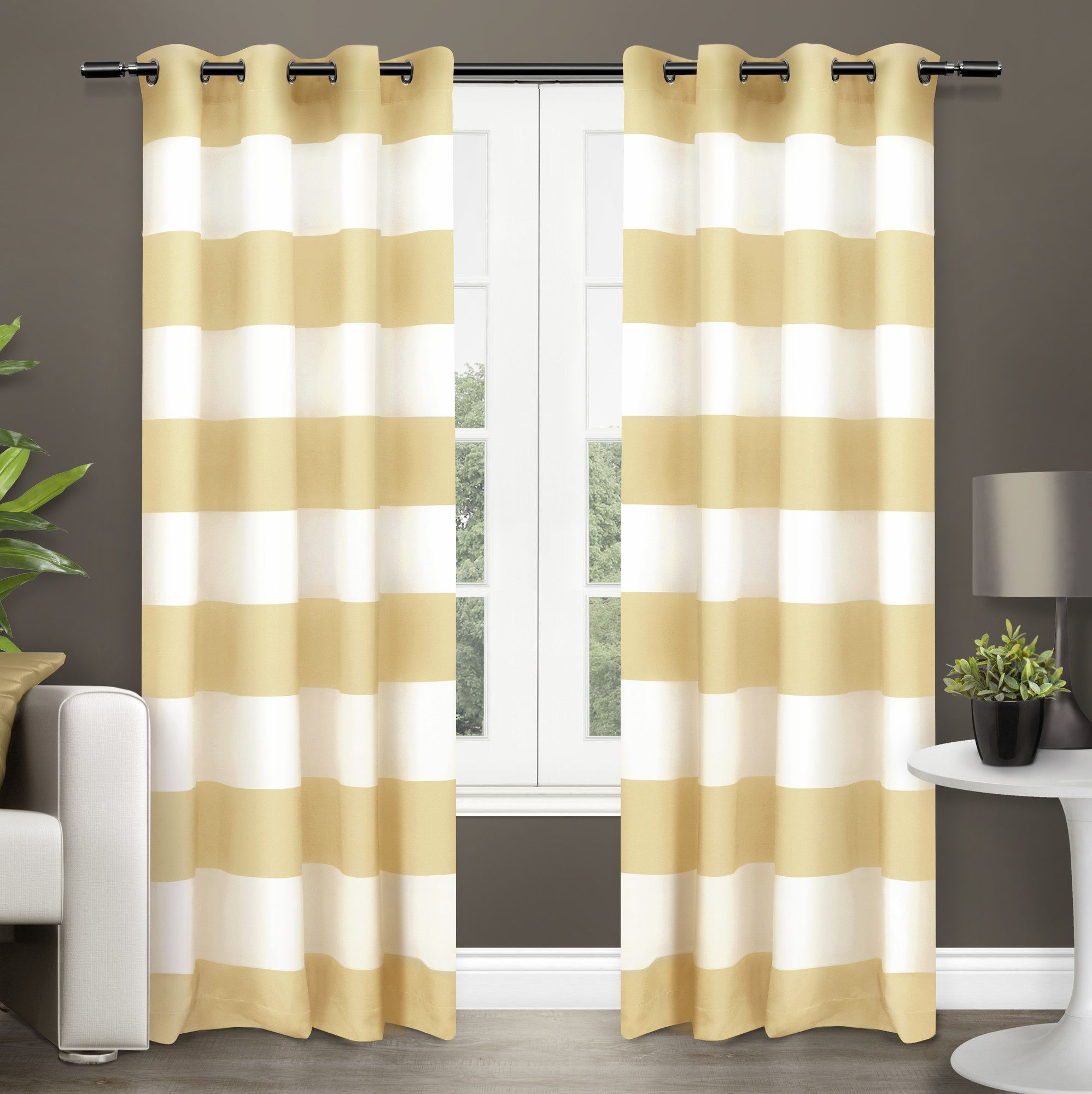 Exclusive home curtain panels products pinterest