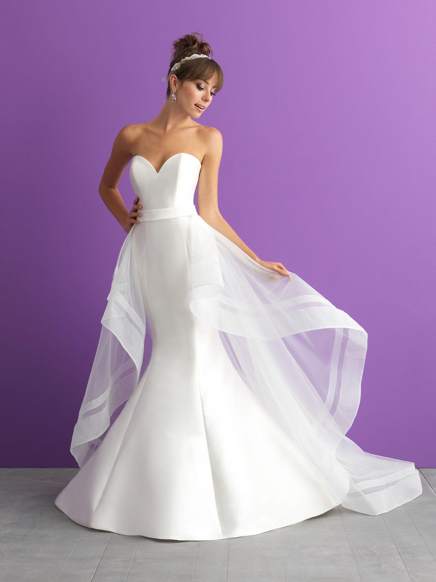 Bridal Gown Available at Ella Park Bridal  a77e23efa7ca