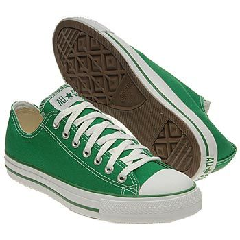 green converse on pinterest converse shoes outfit women