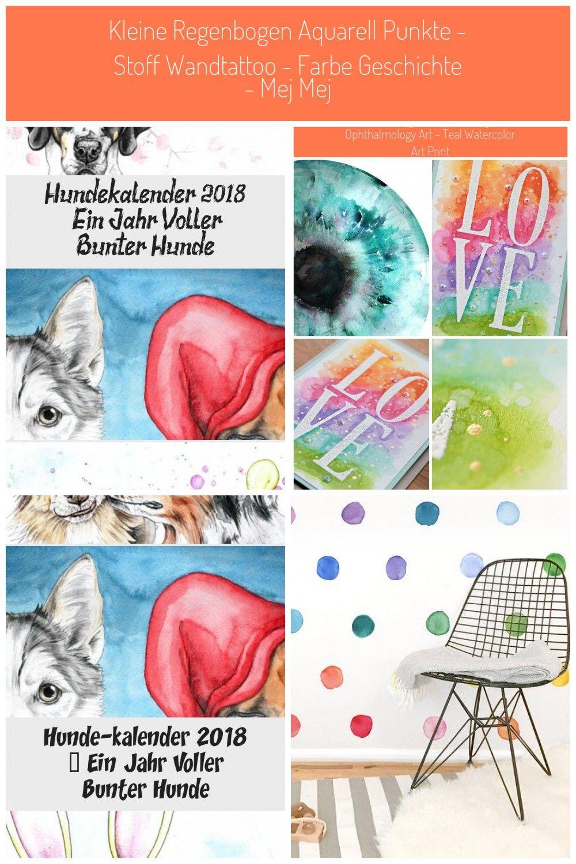 Aram Und Abra Hund Zeichnen Lassen Kalender