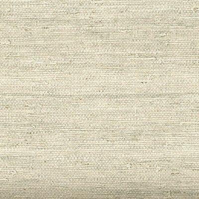 Textiles wallpaper vinyl looks like grass 9720 14 donghiatextileswallpaper vinyl
