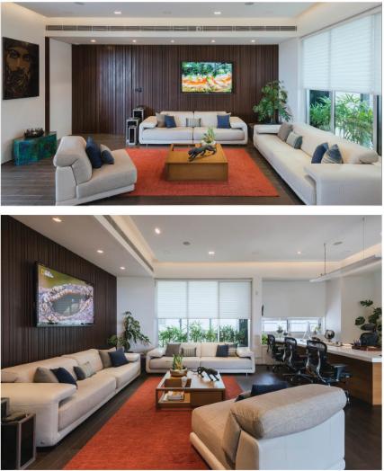 Office design decor interior interiors also best  book living room rh pinterest