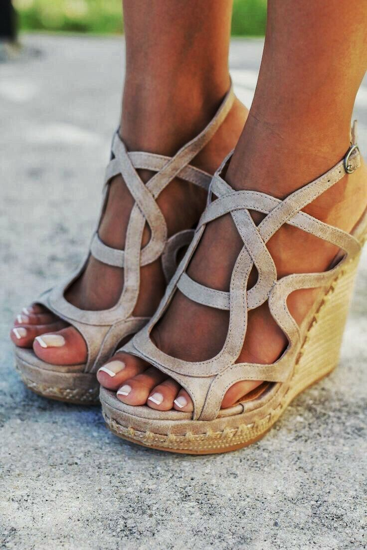 2fbffcb5c9a3 these with those bright short dresses Baby.
