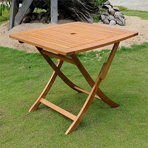 International Caravan Tt St 038 Ic Furniture Piece Royal Tahiti Wood Wooden Bench B And Q Kashiori Sofa Chair Bookshelves Garden Benches