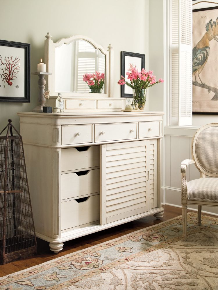 Universal furniture paula deen home paula deen steel - Steel magnolia bedroom furniture ...