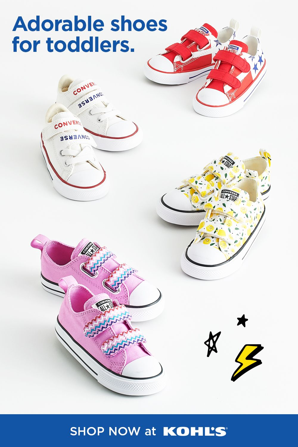 Toddler shoes, Kids shoes, Baby shoes