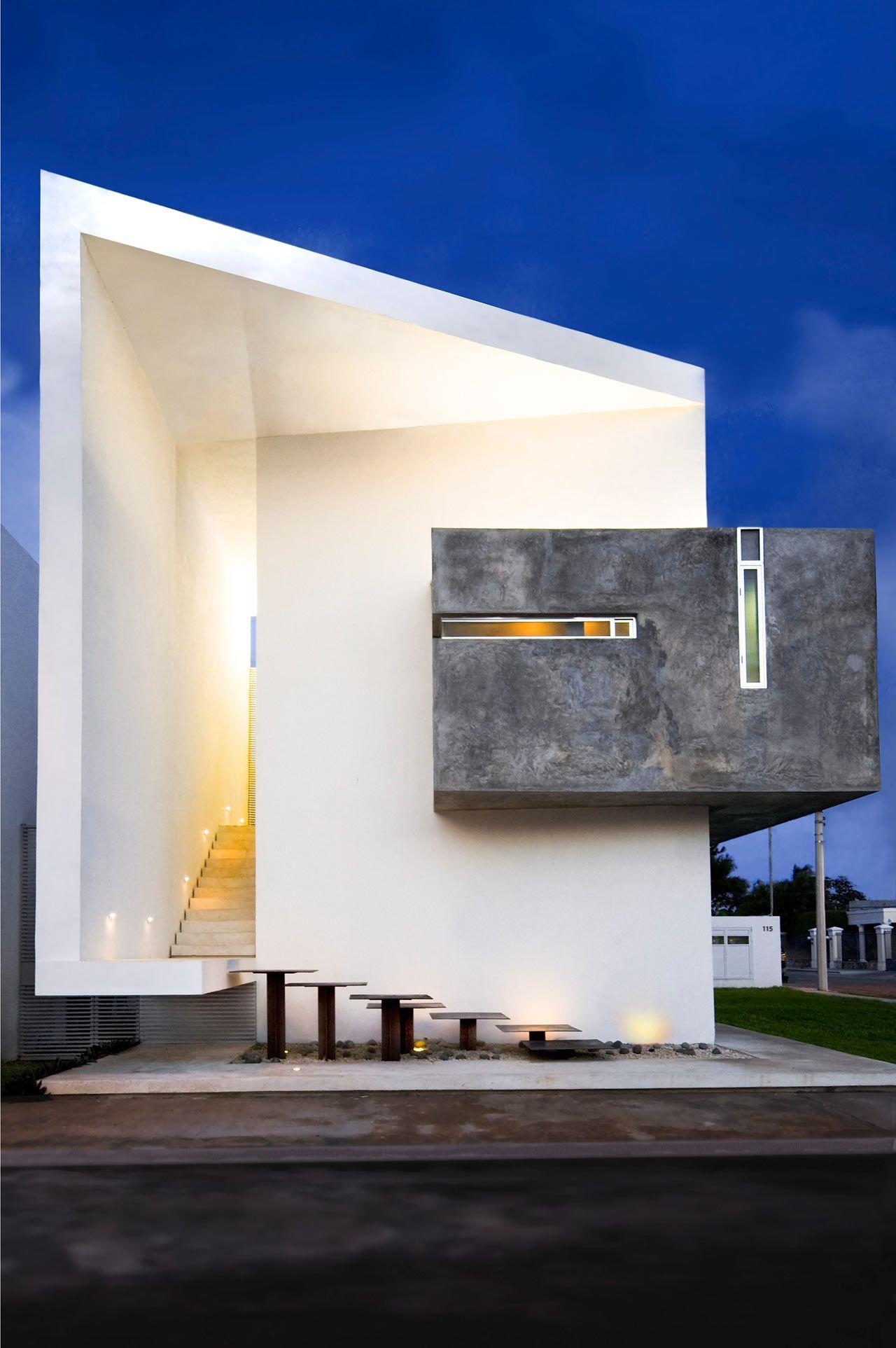 Stunning Architecture Au0027 Design Award Winners 2017