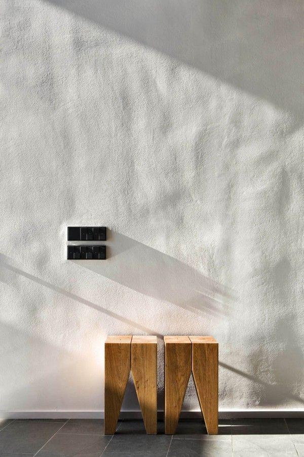 The 25 Best Plaster Texture Ideas On Pinterest Concrete