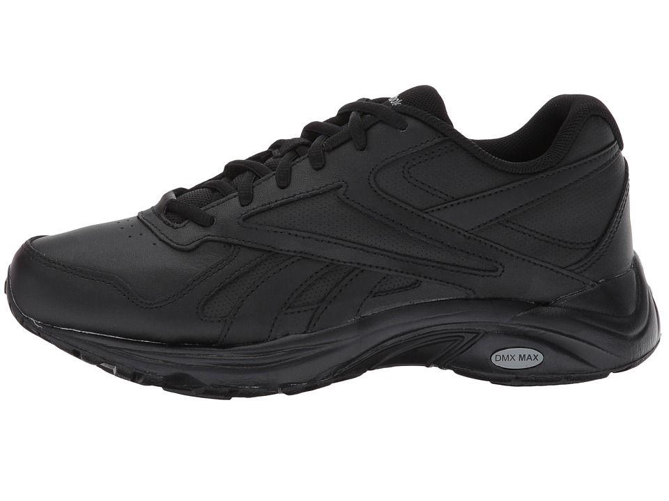 Reebok Walking Shoes: