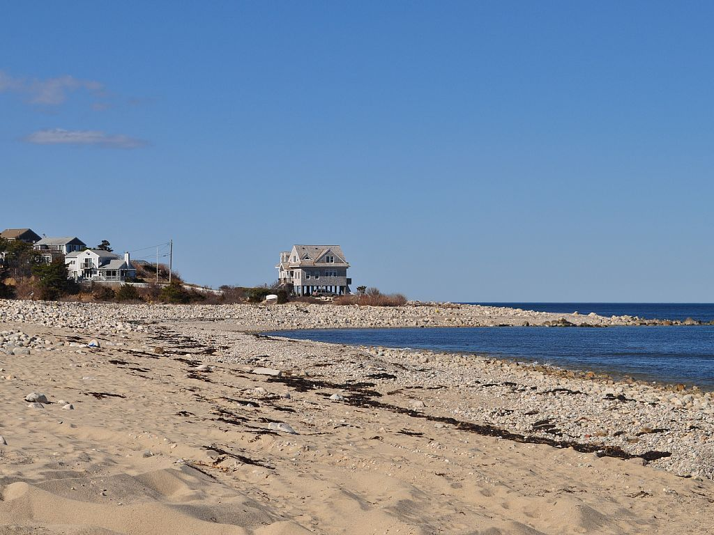 House Vacation Al In Manomet Beach From Vrbo Travel