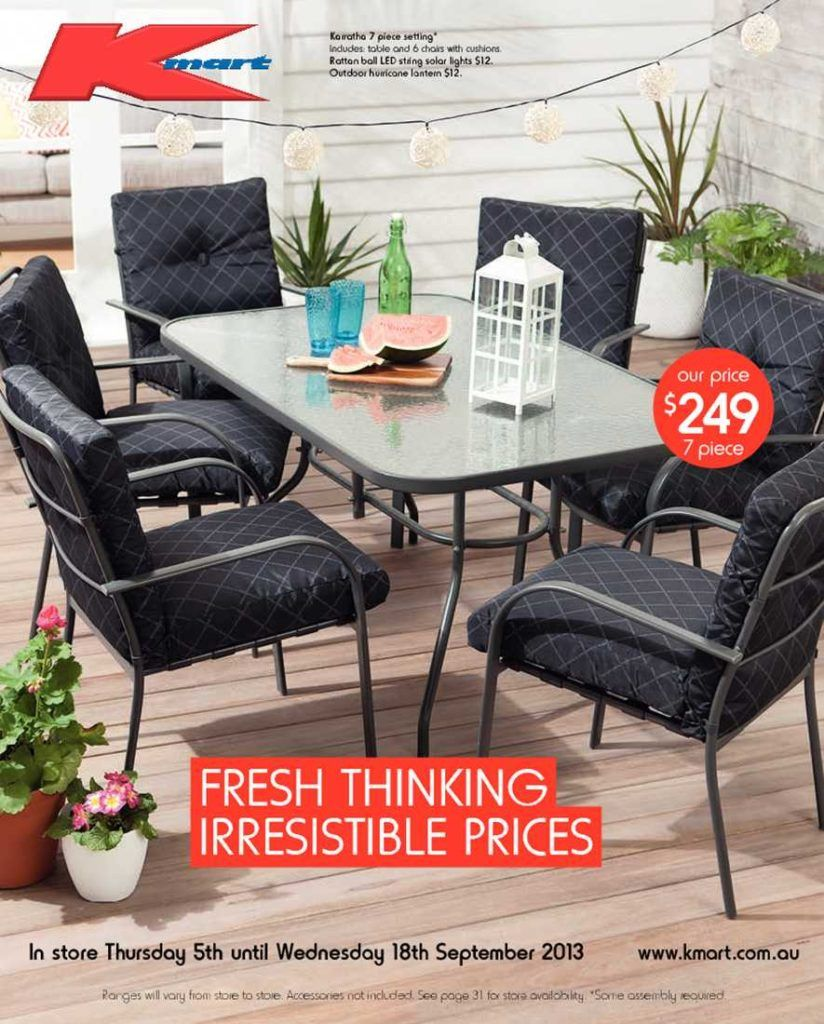 Kmart Outdoor Furniture Clearance Awesome Fresh Kmart Patio Furniture Clearance 73 For Home