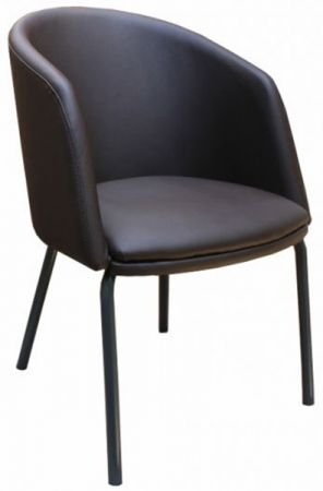 Lounge Sessel Cocktailsessel Tiny Mobel Star Dining Chairs Furniture Home