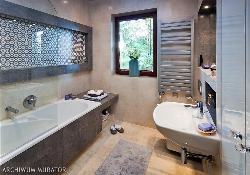 15 pomysłów na szarą łazienkę Aranżacje nowoczesnych i eleganckich - dekovorschlage wohnzimmer essbereich