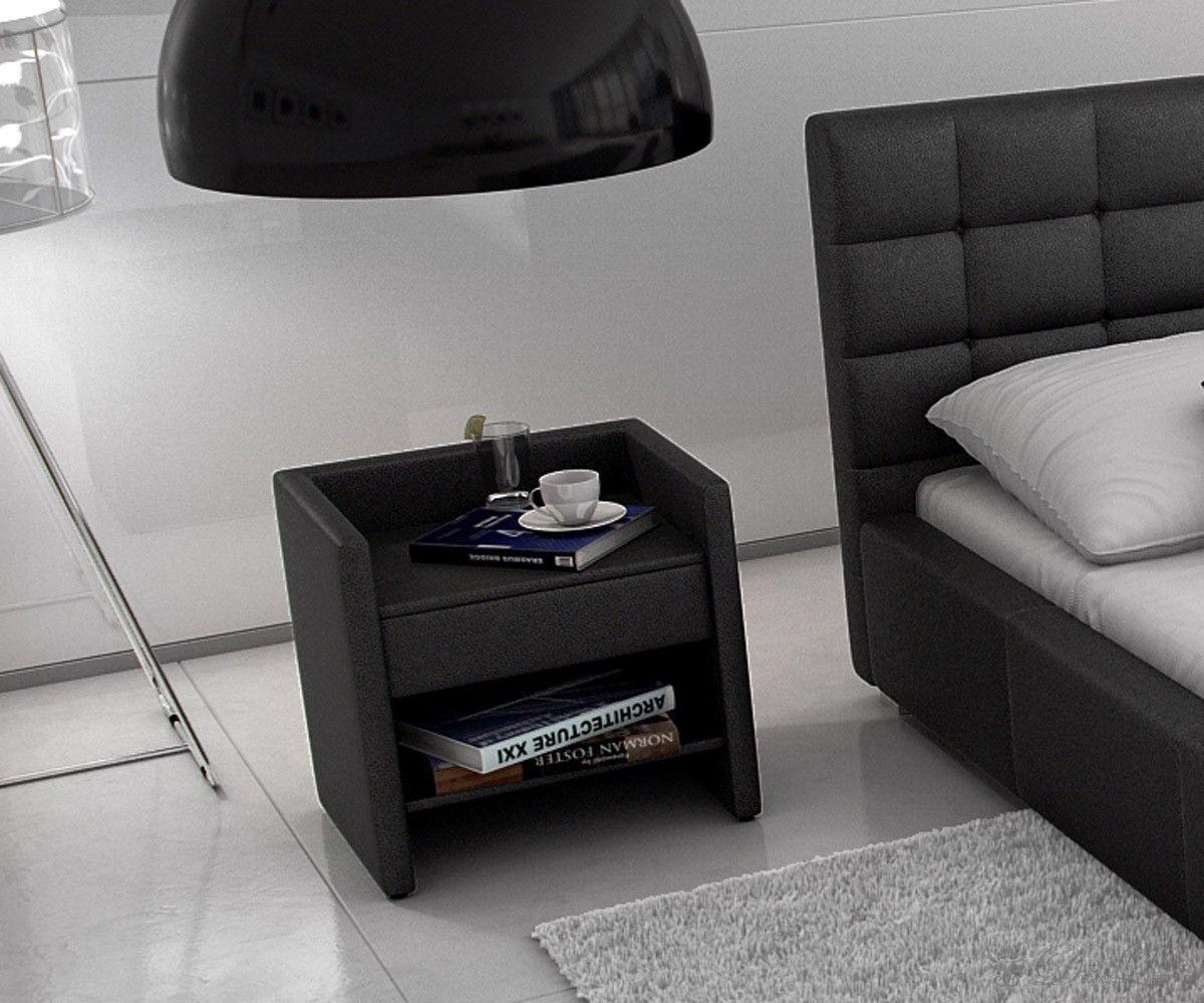 die besten 25 nachtkonsole ideen auf pinterest nachttisch nussbaum floating regal mit. Black Bedroom Furniture Sets. Home Design Ideas