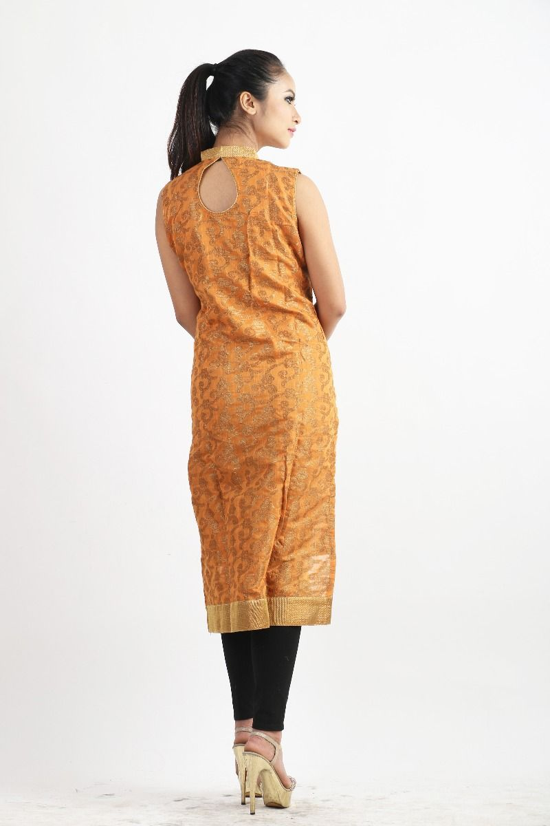 3bd45c47a1 Buy ethnic dress online. Now buy Ethnic wear for woman with latest design,  choose from wide range of ethnic wear from top brands.