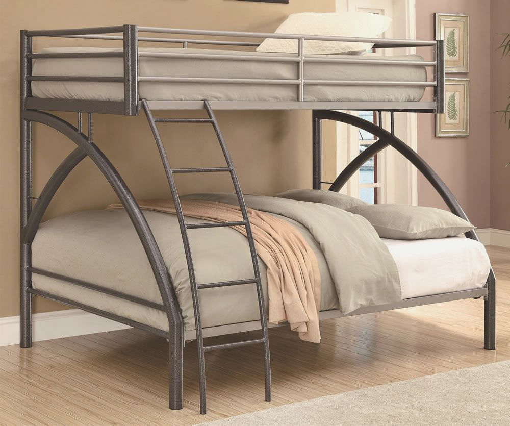 Double Bed And Twin Bed more picture Double Bed And Twin Bed please ...