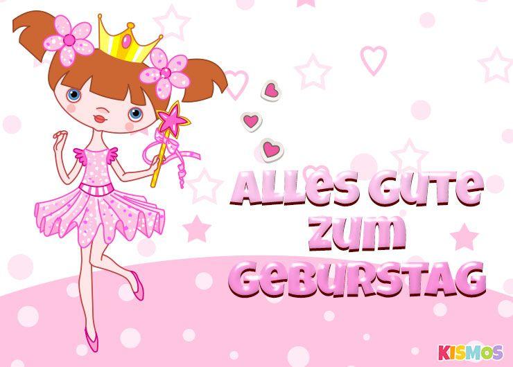 Alles Gute Zum Geburtstag Princess Alles Gute Geburtstag