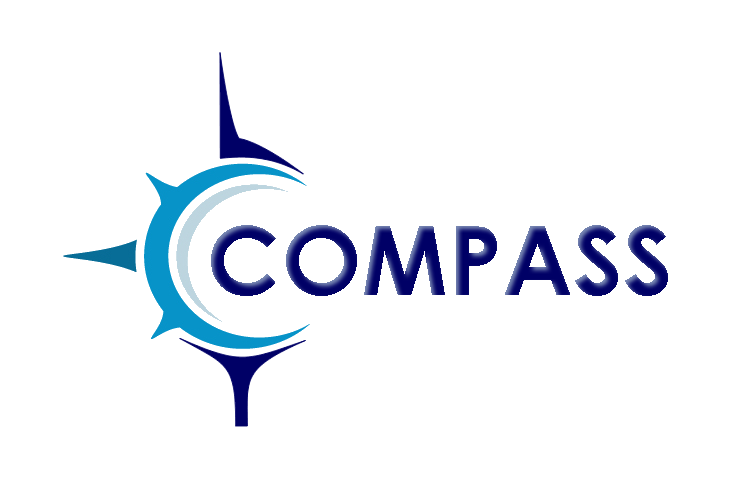 compass logo png google search logos pinterest compass rh pinterest com generic company logo free This Company Logos with C C Logo
