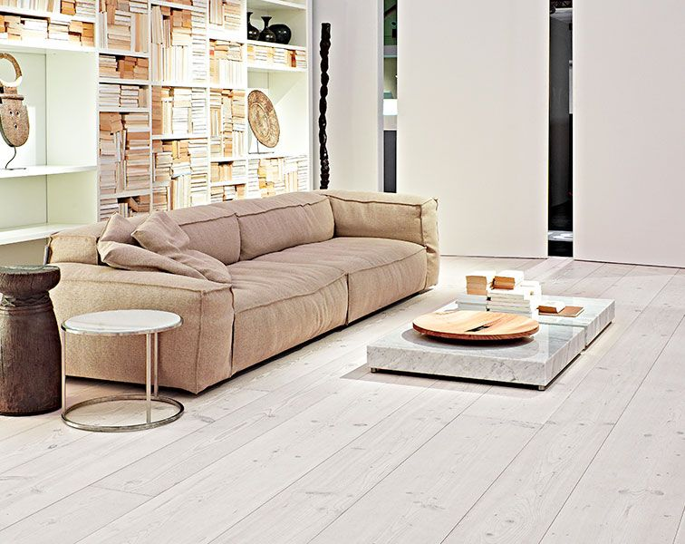 Another Pic Of The Douglas Fir Engineered Flooring From Admonter Uk And The Site Confirms That It Is Su Douglas Fir Wood Flooring Douglas Fir Flooring Flooring