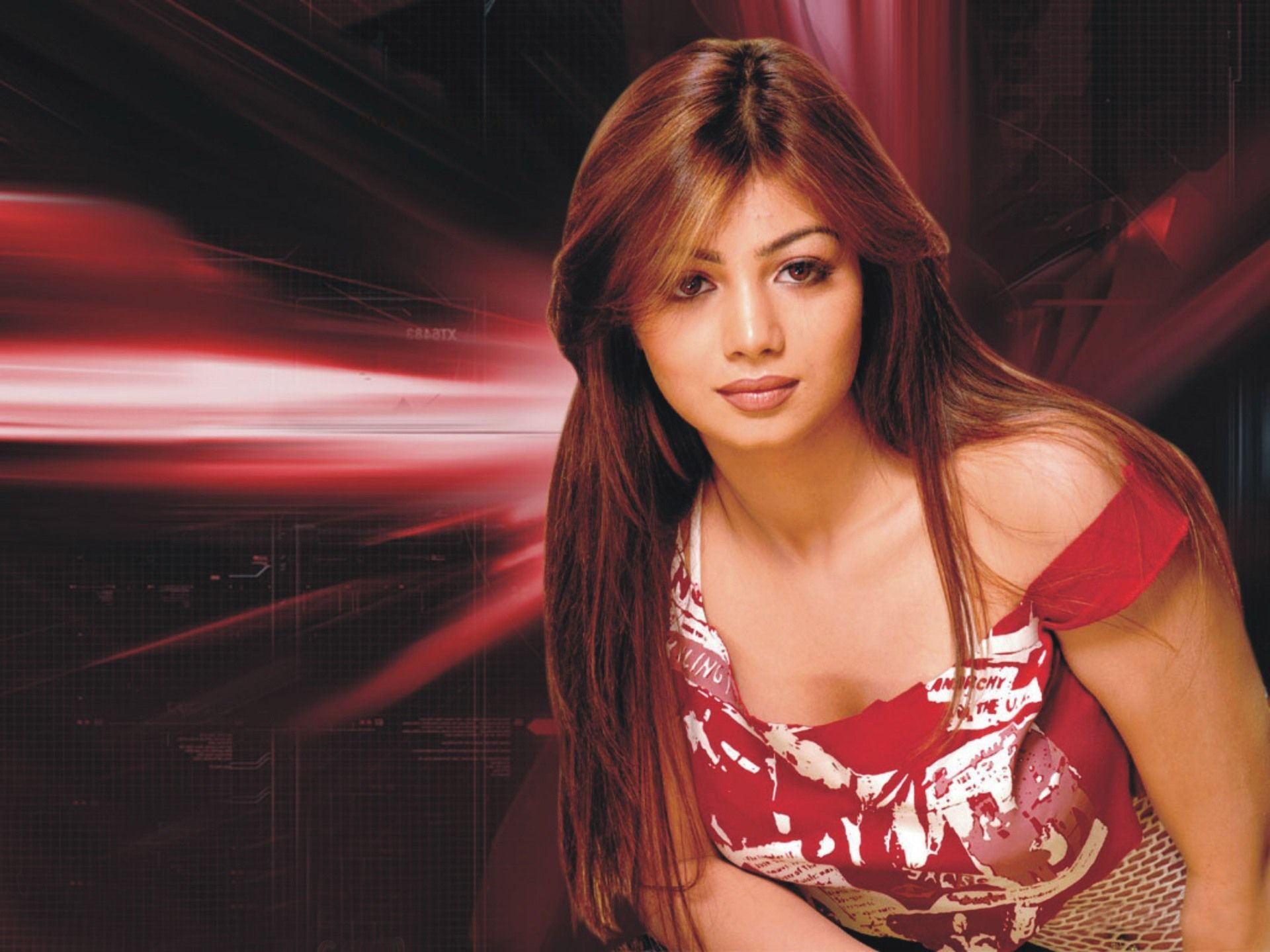 ayesha takia wallpapers high resolution and quality download