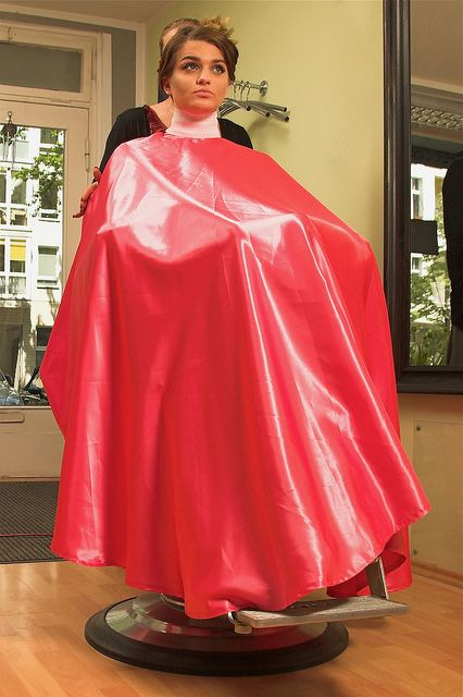Pin On Cape Treatment