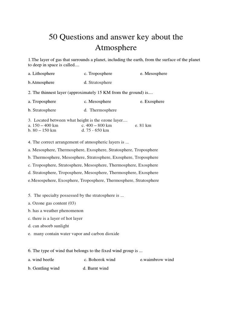 Planet Earth Freshwater Worksheet Text Structure Worksheets Bbc Planet Earth Worksheet Template
