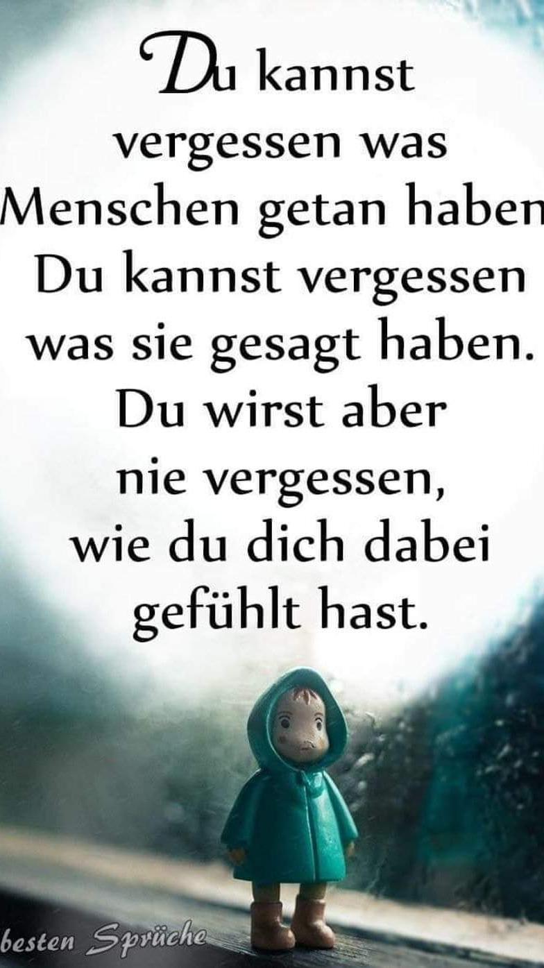 Photo of #zitat #zitate #sprüche #Worte #zitatesprüche